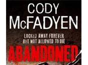 News Captives Cody McFayden (Robert Laffont)