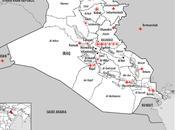 président CICR Irak pour semaine