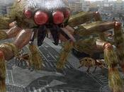 Avis test Earth Defense Force 2025 Xbox Master Bullitt