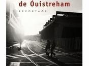 quai Ouistreham Florence Aubenas