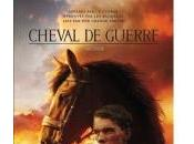 Cheval guerre 3/10
