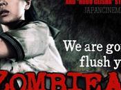 scénarios complètement Zomboobies Zombie