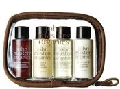 Today love John Masters Organics!