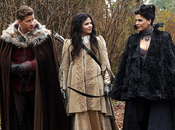 """Once Upon Time Synopsis photos promos l'épisode 3.13 """"Witch Hunt"""""""