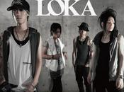 LOKA Japan Expo 15ème impact