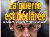 INVERSION. Justice: attaquer Christiane Taubira pour faire oublier Nicolas Sarkozy