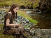 """Emma Watson présente nouvelle """"Noé"""""""