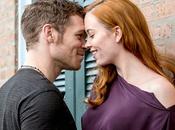 "Originals Synopsis photos promos l'épisode 1.17 ""Moon Over Bourbon Street"""