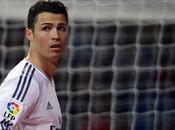 Cristiano Ronaldo, homme grand coeur!
