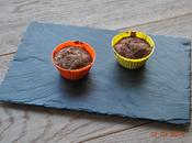 Muffins speculoos lulu