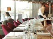 Brasserie L'Eclectic