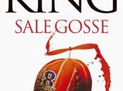 vendredis lecture téléchargement Episode (Sale gosse Stephen King)