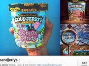 Instagram débarque géant dans l'univers publicité
