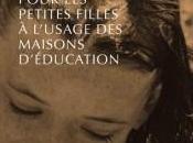 facétieux Manuel civilité Pierre Louÿs