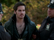 Once upon time Episode 3.12