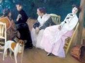 peinture espagnole siècle jours
