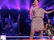 Voice 2014, épisode Dernières battles, soir