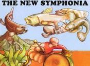 Caravan #3-New Symphonia-1974