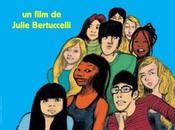 Critique Ciné cour Babel, laïcité française