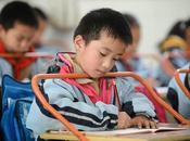 Wuhan Frein myopie