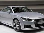 Audi 2015 erreur médicale