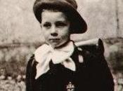 nous vivions 1913, Antoine Prost