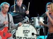 nouvelle s'est répandue telle trainée poudre, Scott Asheton Stooges) mort!