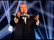 EUROVISION Découvrez chanson représentera Belgique