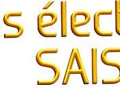 Acuerdos Electricos escena Latina