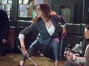 """Arrow Synopsis photos promos l'épisode 2.17 """"Birds Prey"""""""