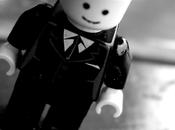 Lego grande aventure notre avis film