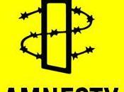 Réaction d'Amnesty International Perquisition locaux d'Al-Atlas
