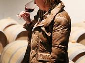 Bordeaux naissance d'un margaux