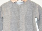 Vendez achetez vêtements enfants sans bouger votre canapé!