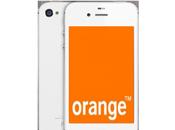 Déblocage Orange Back