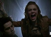 critiques Teen Wolf Saison Episode Insatiable.