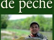 Histoires pêche, nicolas germain