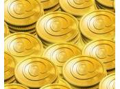 monnaie virtuelle réelle