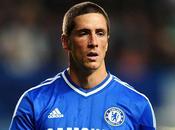 Chelsea Torres reste positif pour Brésil