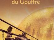 cité gouffre Alastair Reynolds