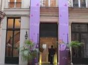Dégustation jour Provence Paris