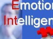 façons pour améliorer votre intelligence émotionnelle
