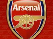 Arsenal défenseur d'Anderlecht renfort