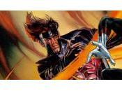 """Bryan Singer considère Gambit jeune Diablo pour """"X-Men: Apocalypse""""."""