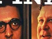 Critique blu-ray: barton fink