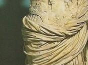 Cinq raisons d'aimer Auguste, empereur Rome Claire Pérez (Lefigaro.fr)