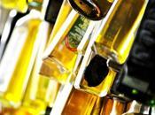 Tous conseils pour choisir bonne huile d'olive