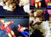 cookies supers vitamines!!!!!!