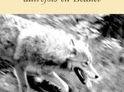 loup, autrefois, Beauce