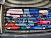 Saeio (1984/PAL)